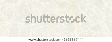 High glossy abstract ceramic wall and floor High glossy abstract ceramic wall and floor marble background background #1639867444