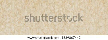 High glossy abstract ceramic wall and floor High glossy abstract ceramic wall and floor marble background background #1639867447