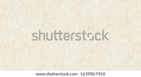 High glossy abstract ceramic wall and floor High glossy abstract ceramic wall and floor marble background background #1639867450