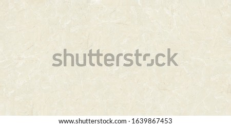 High glossy abstract ceramic wall and floor High glossy abstract ceramic wall and floor marble background background #1639867453