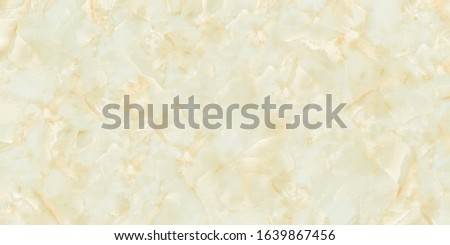 High glossy abstract ceramic wall and floor High glossy abstract ceramic wall and floor marble background background #1639867456