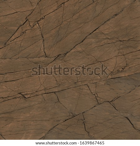 High glossy abstract ceramic wall and floor High glossy abstract ceramic wall and floor marble background background #1639867465