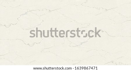 High glossy abstract ceramic wall and floor High glossy abstract ceramic wall and floor marble background background #1639867471