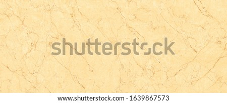 High glossy abstract ceramic wall and floor High glossy abstract ceramic wall and floor marble background background #1639867573