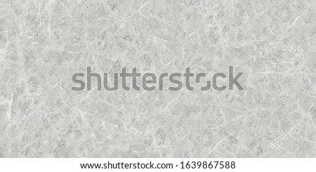 High glossy abstract ceramic wall and floor High glossy abstract ceramic wall and floor marble background background #1639867588