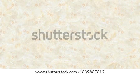 High glossy abstract ceramic wall and floor High glossy abstract ceramic wall and floor marble background background #1639867612