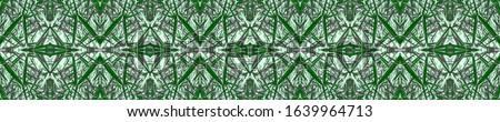 Golden Wedding vintage lace seamless. Ornate Tile Background Ornate Tile Background Green Tile Embroidery print Antique Element Glamure Kaleidoscope Pattern Floral Pattern. Floral Design. #1639964713