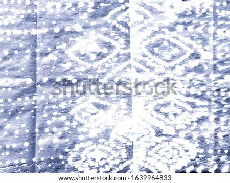 Dark Vintage Repeat Pattern Tile. Ornamental Geometry. Ornamental Geometry. Black Silver Embroidery net. Indian Tribal Art. Golden Kaleidoscope Effect. Floral Elements Floral Design. #1639964833