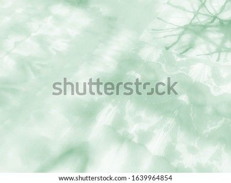 Dark Horizontally seamless design. Ornamental Geometry. Ethnic Ornament Print. Black Silver Dressing element Antique Element Hand Drawn. Kaleidoscope Pattern Floral Design. Floral Elements #1639964854