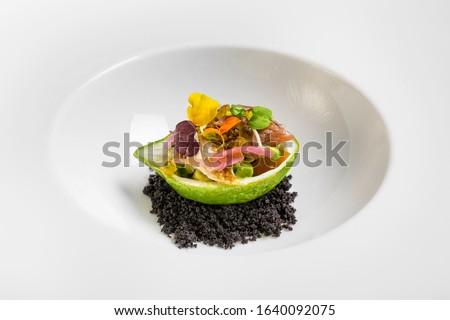 Fotografias de comida para restaurantes y bares Pics about food for restaurants and pubs