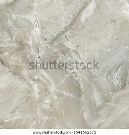 Marble texture background, marble tiles for ceramic wall tiles and floor tiles, marble stone texture for digital wall tiles, Rustic rough marble texture, Matt granite ceramic tile. #1641662671