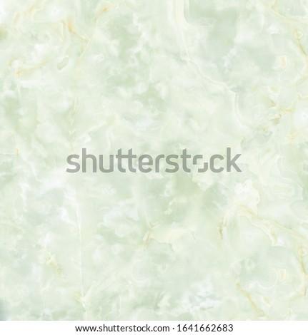 Marble texture background, marble tiles for ceramic wall tiles and floor tiles, marble stone texture for digital wall tiles, Rustic rough marble texture, Matt granite ceramic tile. #1641662683