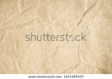 Old paper texture. High resolution grunge background.