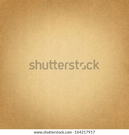 The seamless paper background use for creative and design work #164217917