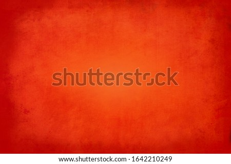 background concept 2020 trendy color. Lush lava wallpaper Royalty-Free Stock Photo #1642210249