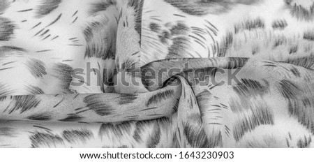 Texture, pattern, background, collection, silk fabric, african style For designer, model, interior, imitation fashion designer, architecture, sketch layout #1643230903