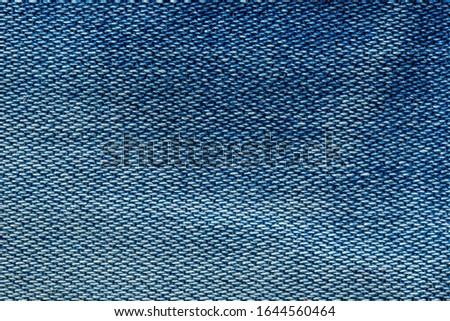 Denim. jeans texture. Jeans background. Denim jeans texture or denim jeans background #1644560464