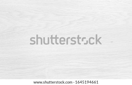 White wood plank texture for background, Abstract background