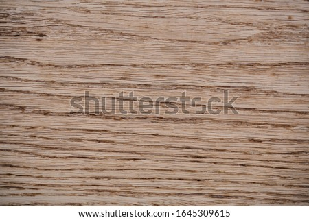 Old grunge dark textured wooden background,The surface of the brown wood texture - Image. Royalty-Free Stock Photo #1645309615