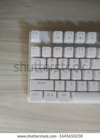 keyboard for gamers keyboard for gamers keyboard for gamers #1645650238