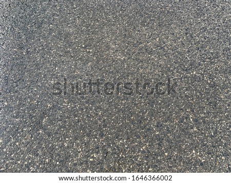 Perforated stone surface and stone surface pattern #1646366002