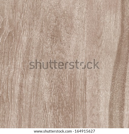 wooden brown texture. (High.res.)