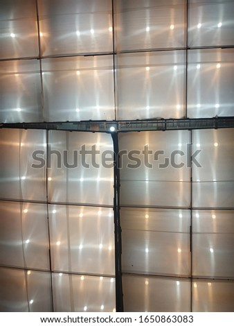 colourful lights in a backdrop, backdrop light, colourful background #1650863083