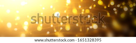 Blurred backdrop, blurred background, circle blur, bokeh blur from the light shining through as a backdrop and beautiful computer screen images. #1651328395