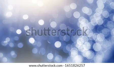 Blurred backdrop, blurred background, circle blur, bokeh blur from the light shining through as a backdrop and beautiful computer screen images. #1651826257