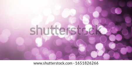 Blurred backdrop, blurred background, circle blur, bokeh blur from the light shining through as a backdrop and beautiful computer screen images. #1651826266