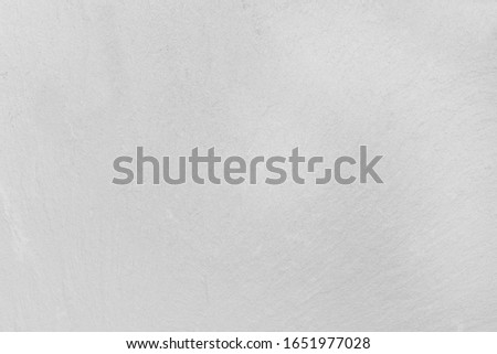 White texture background, Abstract surface wallpaper of stone wall #1651977028