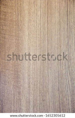 Wood surface as background.surface with natural pattern. #1652305612
