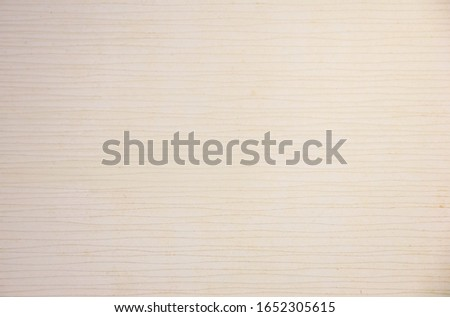 Wood surface as background.surface with natural pattern. #1652305615