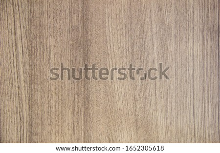 Wood surface as background.surface with natural pattern. #1652305618