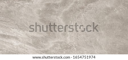 Beige natural stone texture background Royalty-Free Stock Photo #1654751974