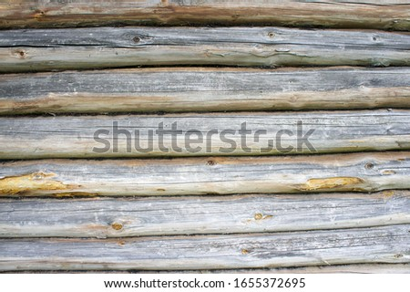 old wooden surface photo surface #1655372695