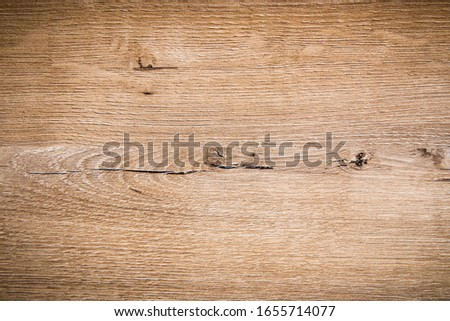 old brown wood timber plank in high resolution #1655714077