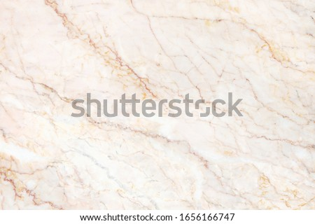 marble texture abstract background pattern with high resolution. #1656166747