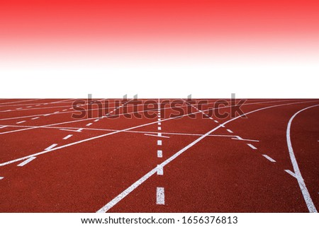 track and running, Running track for the athletes background, Athlete Track or Running Track #1656376813