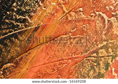 Textured Background 3 #16569208
