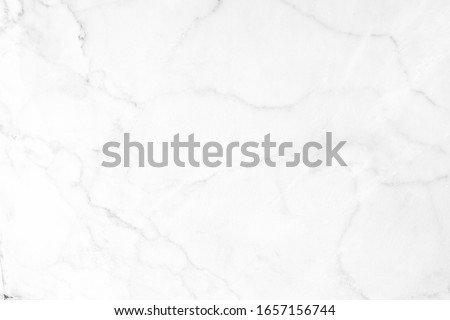 Marble granite white background wall surface black pattern graphic abstract light elegant black for do floor ceramic counter texture stone slab smooth tile gray silver natural for interior decoration. #1657156744