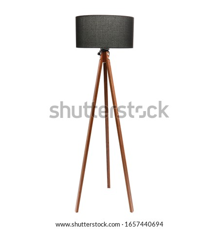 Home decoration and decorative lampshade #1657440694