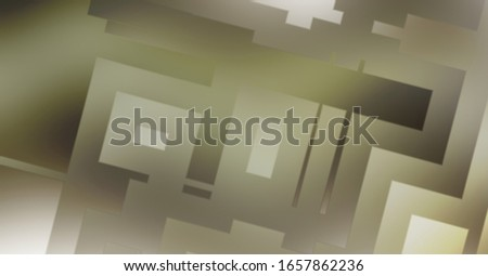 Abstract Background. Triangle 3d illustration polygonal art pattern style. Future graphic geometric design. Geometry texture futuristic decoration. Trendy and vibrant modern style template. #1657862236