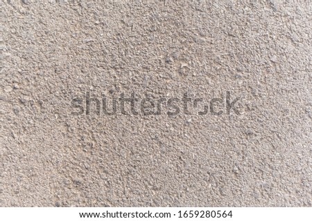 Concrete background, static concrete wallpaper for social media and website  #1659280564