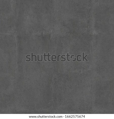 High quality concrete backgrounds Hi Res. high resolution concrete images. concrete texture high resolution / high quality