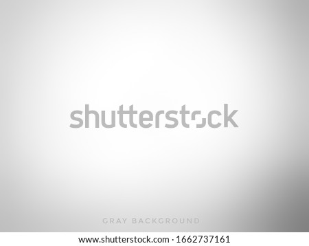 Gray color background illustration, gray color for a backgrounds