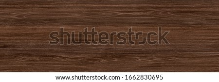 wood texture natural, plywood texture background surface with old natural pattern, Natural oak texture with beautiful wooden grain, Walnut wood, wooden planks background. bark wood. #1662830695