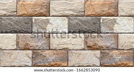 home decorative 3d elevation wall tiles design, Seamless Ceramic Tiles Designs #1662853090