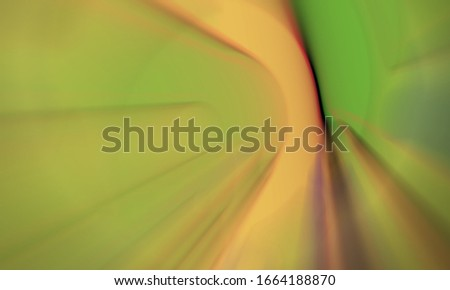 Creative abstract background. Glowing texture. Shining pattern #1664188870