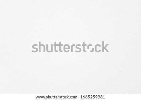 White cement wall texture background. #1665259981